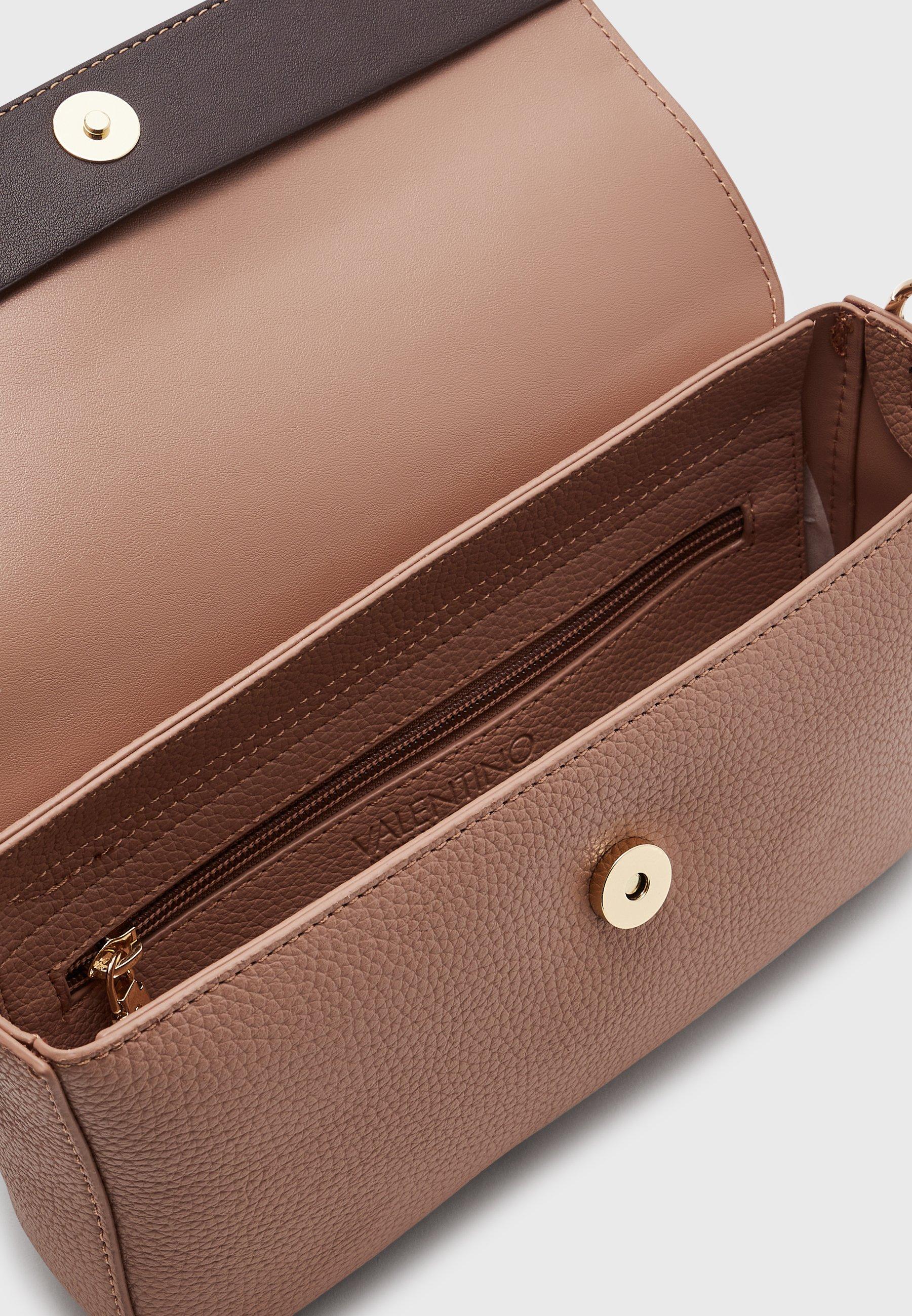 Women ALEXIA - Handbag