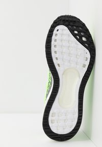 adidas Performance - SOLAR GLIDE BOOST SHOES - Neutral running shoes - siggnr/cwhite/cblack - 4