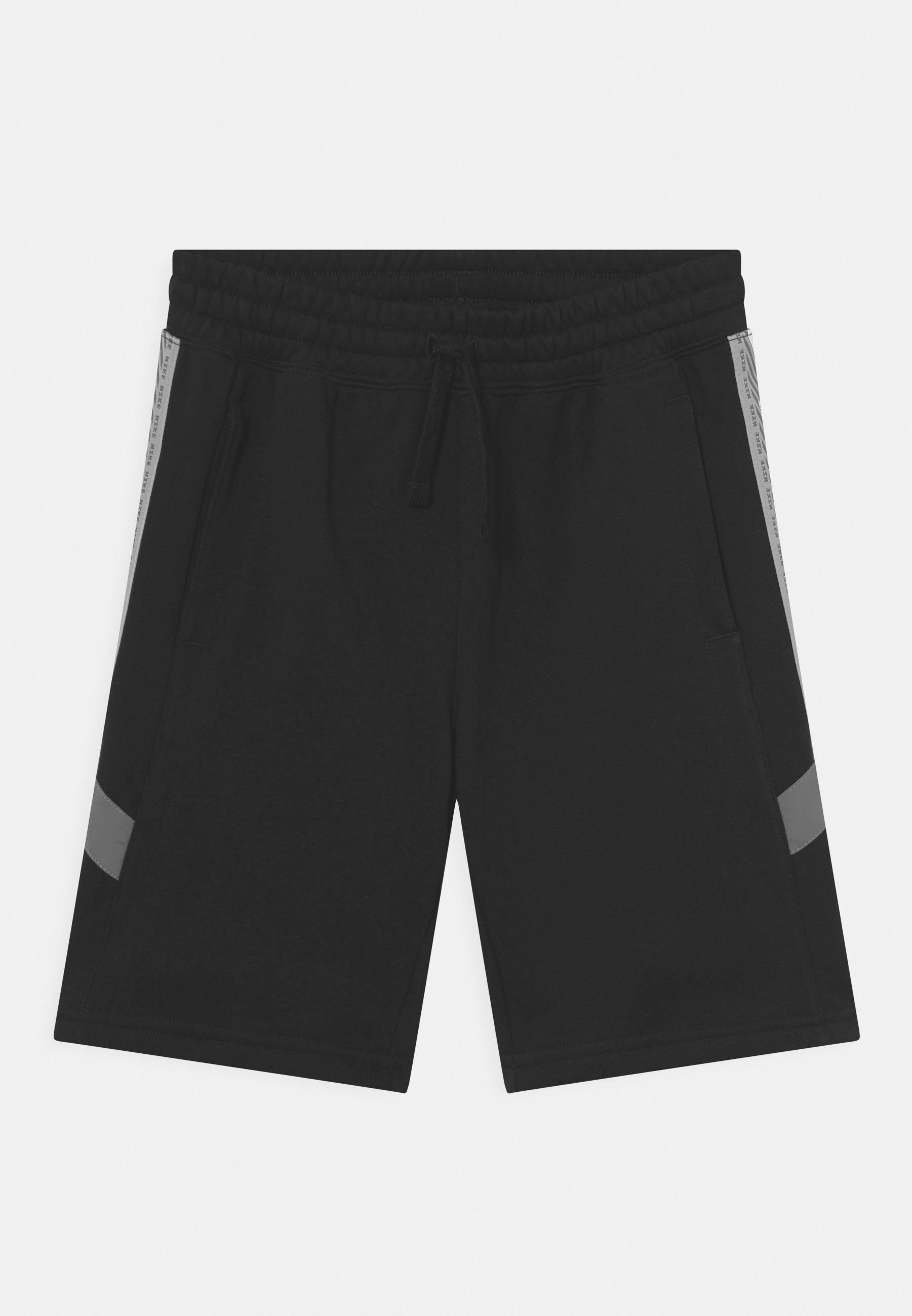 Kinder ELEVATED TRIM - Shorts