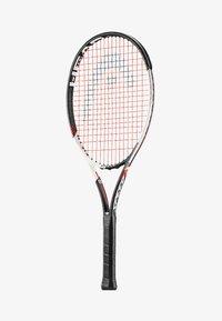Head - GRAPHENE TOUCH SPEED JR - Tennis racket - weiß/schwarz - 0