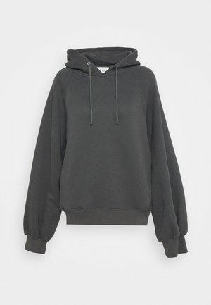 IKATOWN - Sweatshirt - carbone