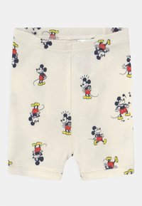 GAP - DISNEY MICKEY MOUSE TODDLER BOY - Pyjama set - dream milk - 2