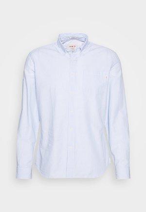 BENGAL  - Košile - sky/white