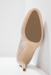 Högl - High heels - nude - 5