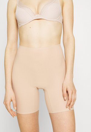 SOFT STRETCH - Shapewear - nude