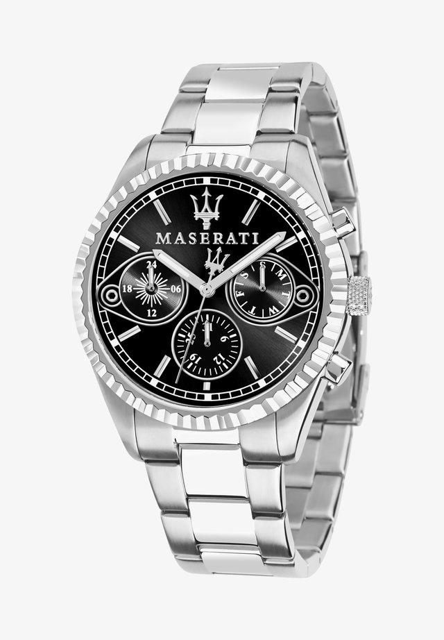 COMPETIZIONE - Watch - grey