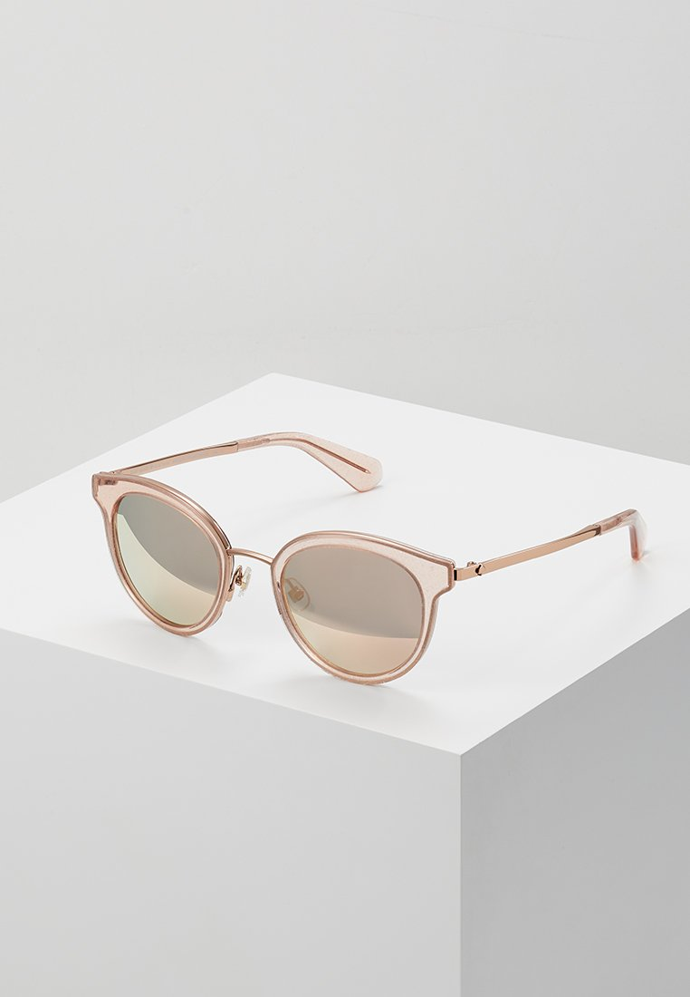 kate spade new york - LISANNE - Sunglasses - pink
