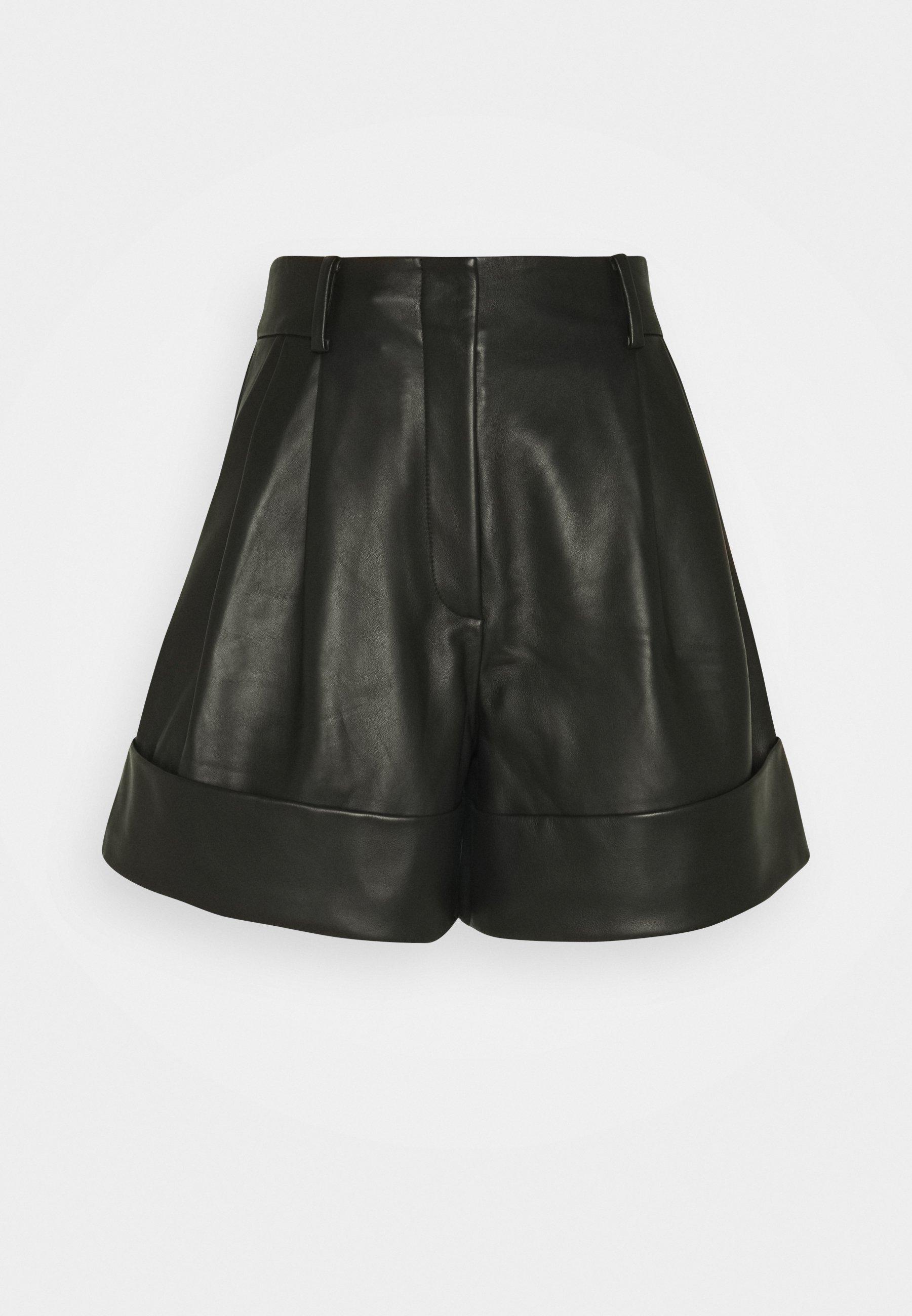 Damen DAMAPANAE - Shorts