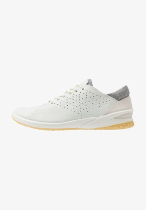 BIOM LIFE - Trainers - white