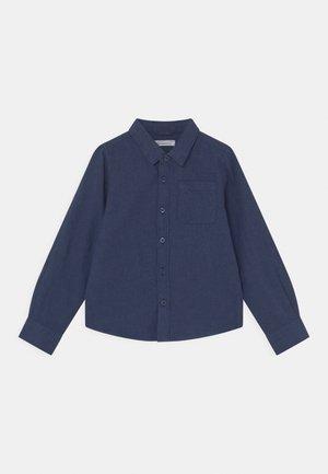 HEBE - Overhemd - estate blue