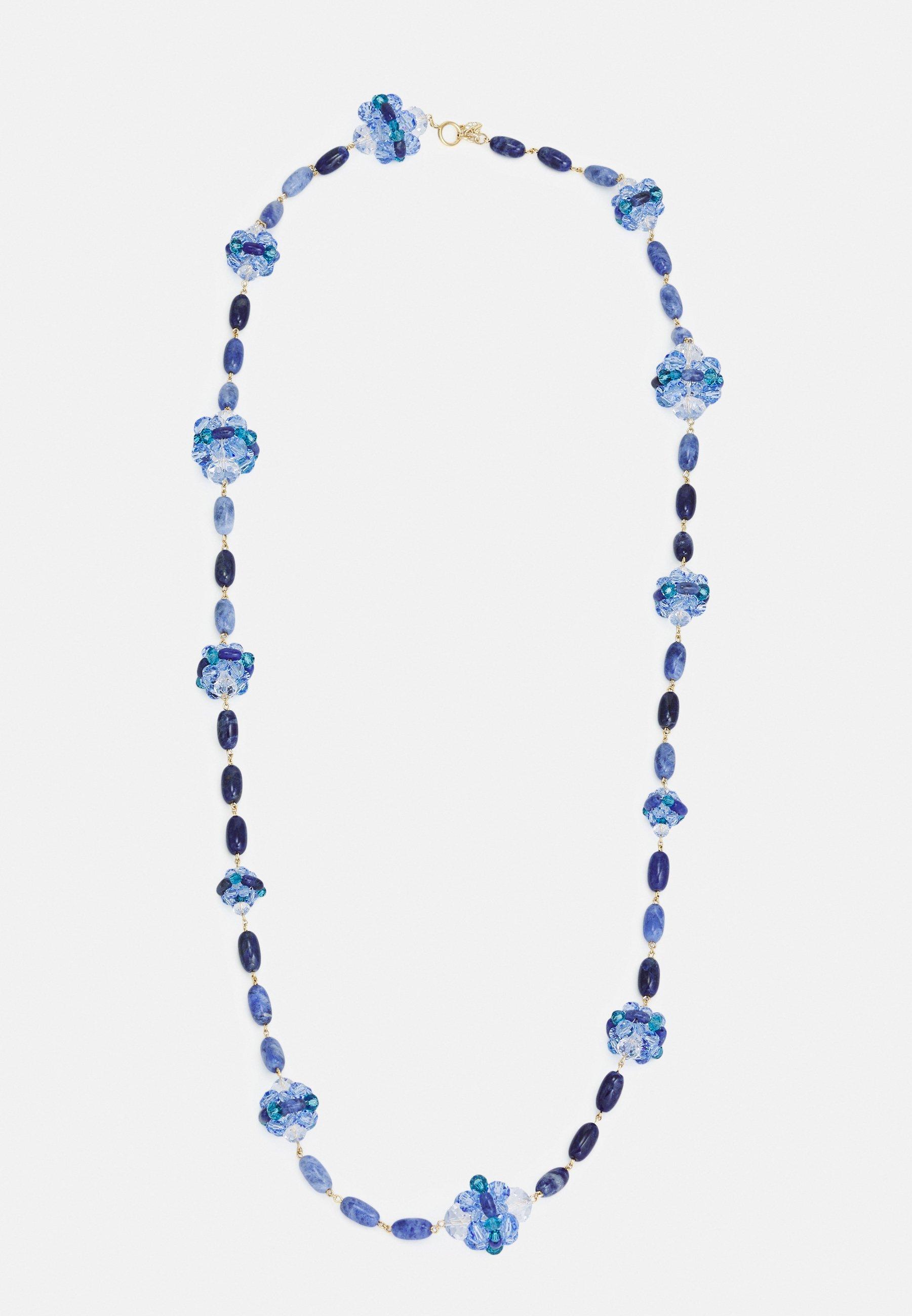 Mujer SOMNIA STRAND BUBBLE - Collar