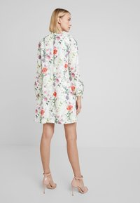 Ted Baker - IMANE - Day dress - white - 3