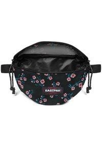 Eastpak - SPRINGER - Bum bag - bliss pink - 3