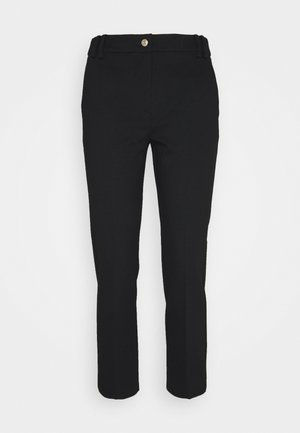 RECESS - Trousers - nero