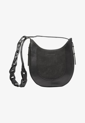 JOULU - Across body bag - black
