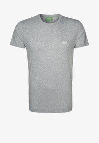 light pastel grey