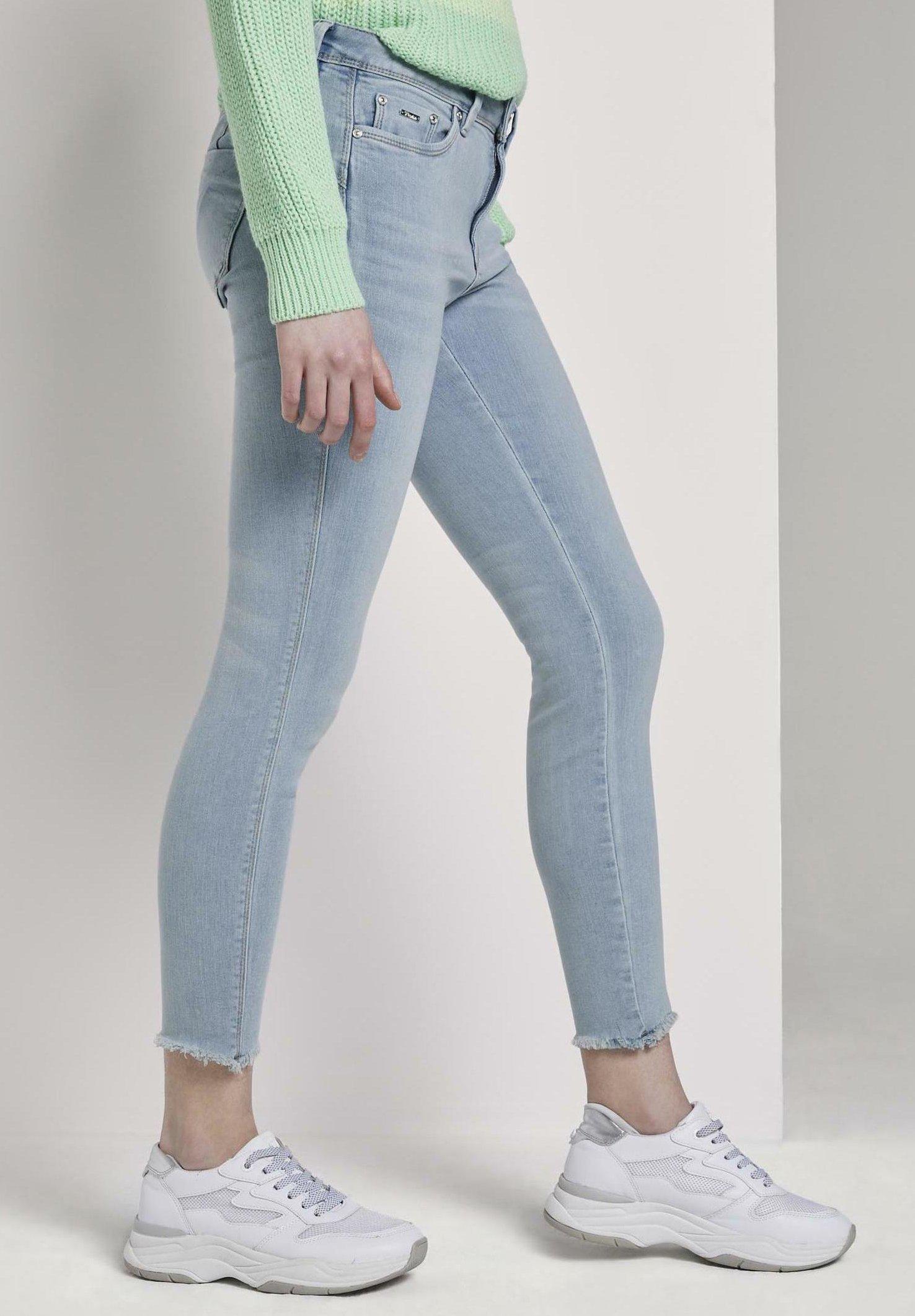 Femme NELA - Jeans Skinny