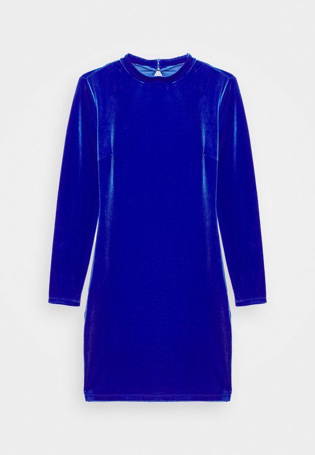 VIOELLE FITTED DRESS - Cocktail dress / Party dress - surf the web