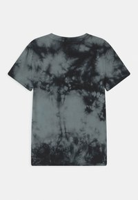 Blue Effect - BOYS - T-shirt print - schwarz - 1