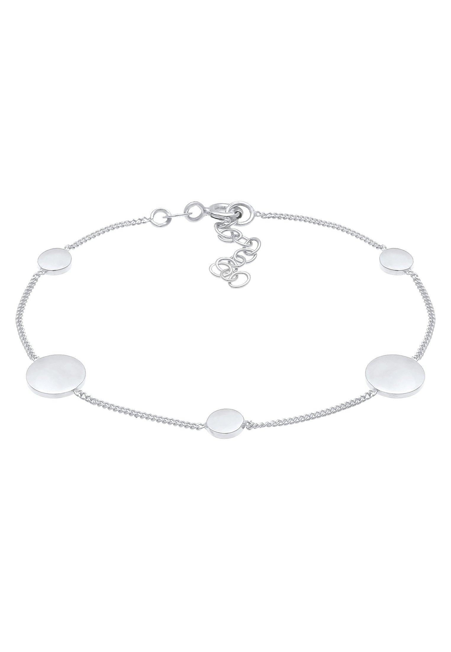 Femme DESIGN LOOK - Bracelet