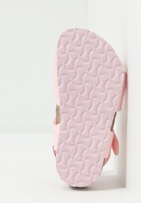 Birkenstock - RIO - Sandals - rose - 5