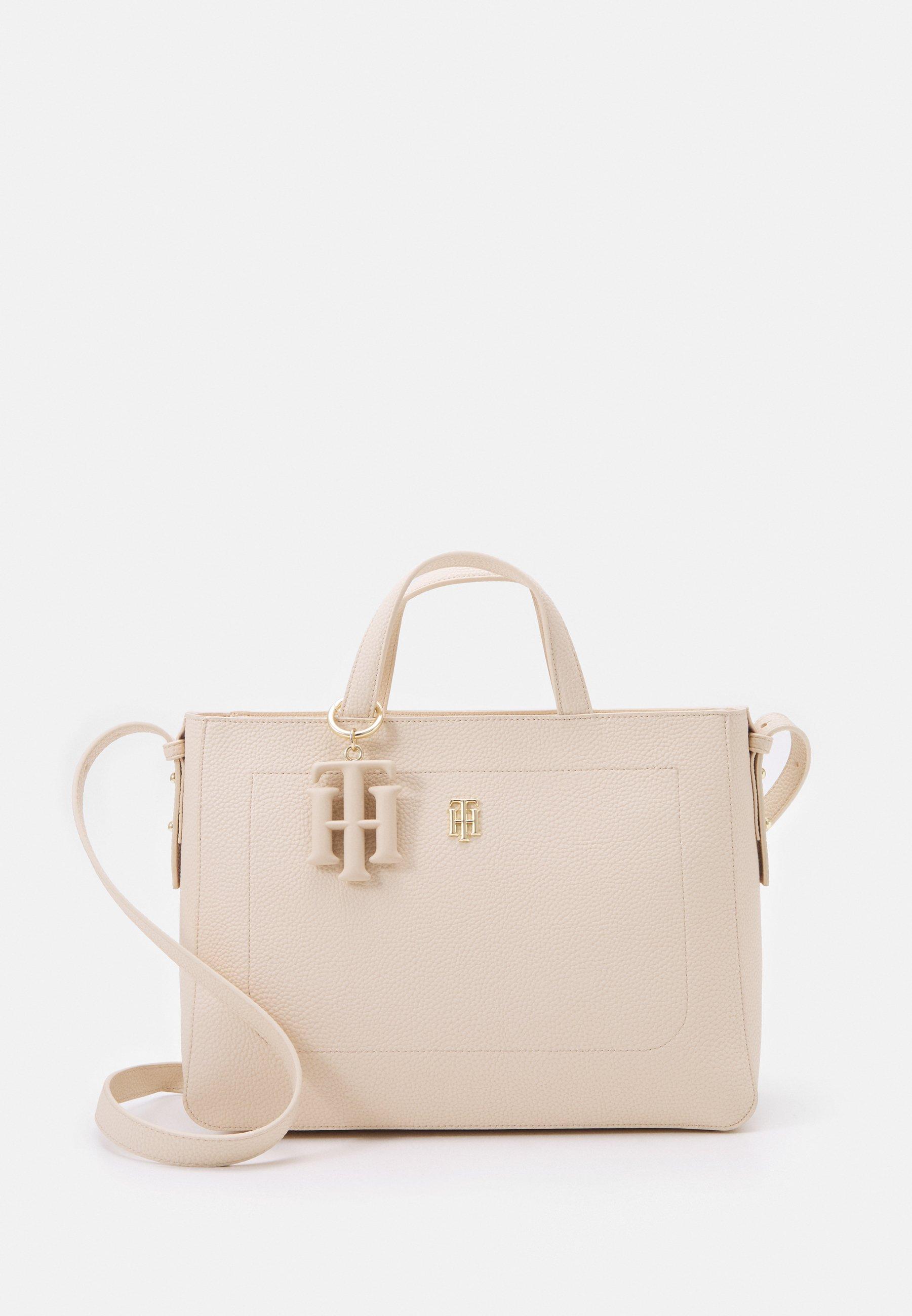 Women SOFT SATCHEL - Handbag
