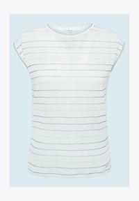 Pepe Jeans - Print T-shirt - multi - 4