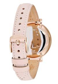 Fossil - JACQUELINE - Uhr - pink - 3
