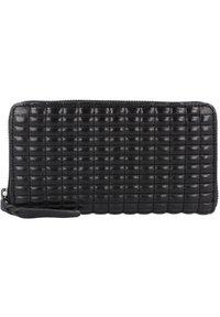 Taschendieb Wien - Wallet - black - 1