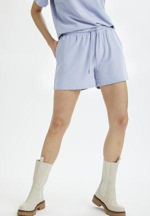 Shorts - forever blue