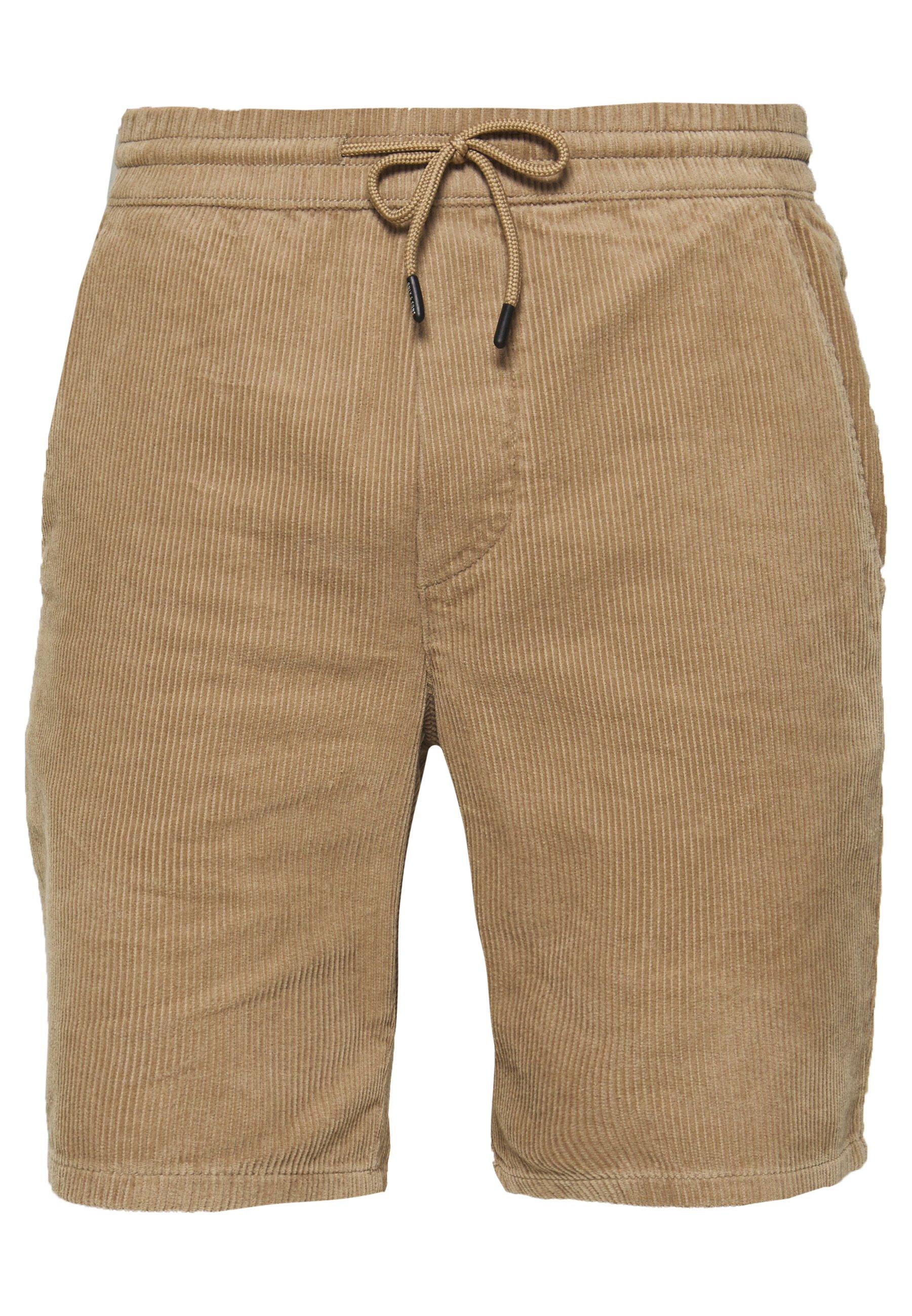 Men ONSLINUS - Shorts