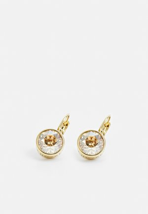 LOUISE  - Earrings - golden/gold