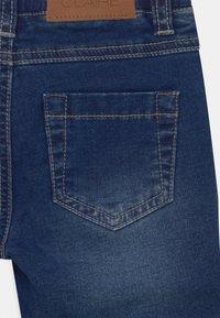 Hust & Claire - JES  - Jeansshorts - blue denim - 2