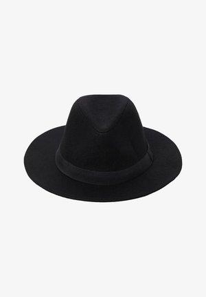 Cappello - black