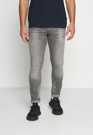 KOREA - Jeans Skinny Fit - grey