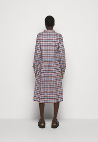 Libertine-Libertine - ALLEY DRESS - Denní šaty - skye blue - 2