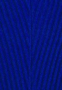 Sisley - Jumper - blue - 2