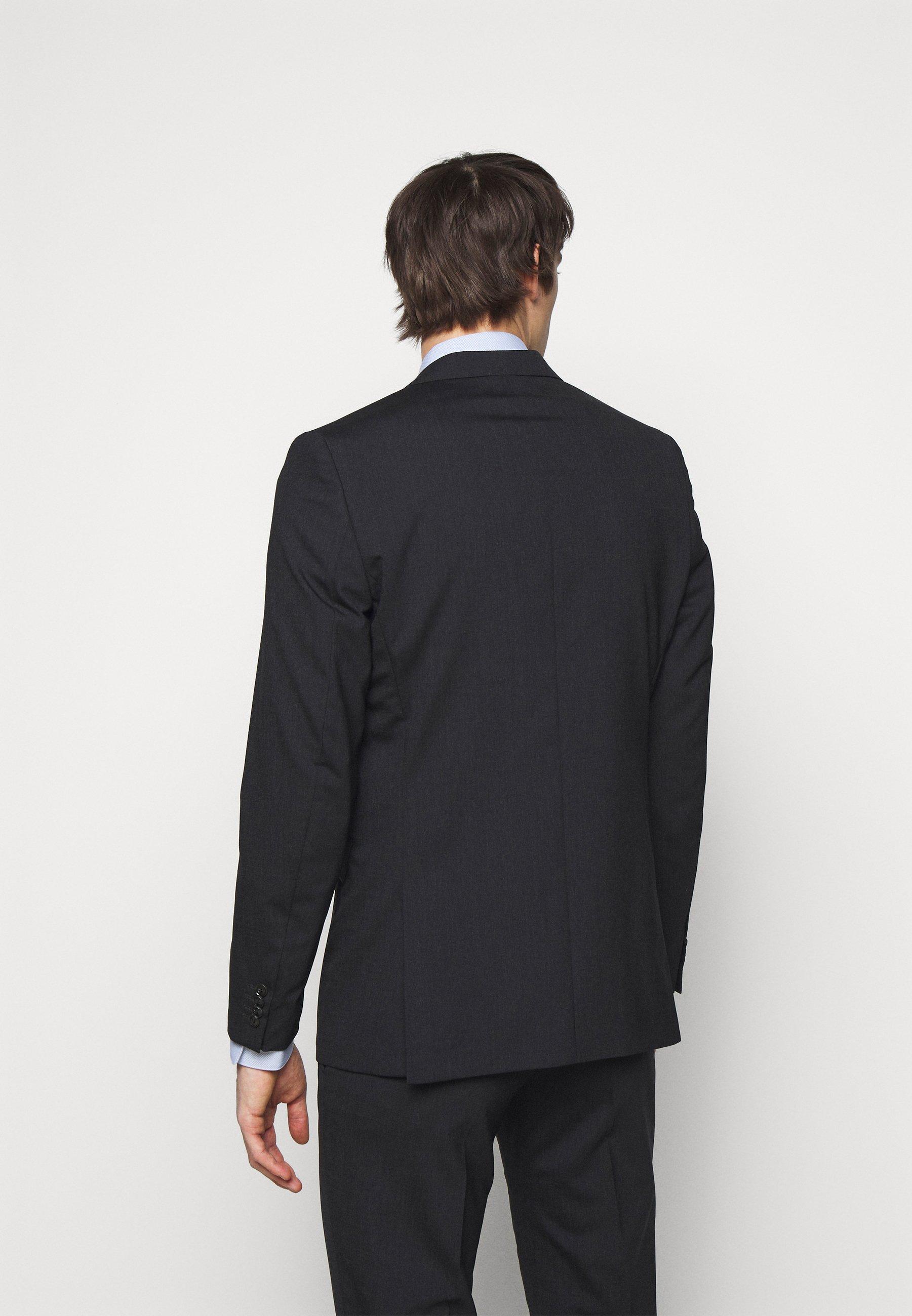 Uomo JAMES - Giacca elegante
