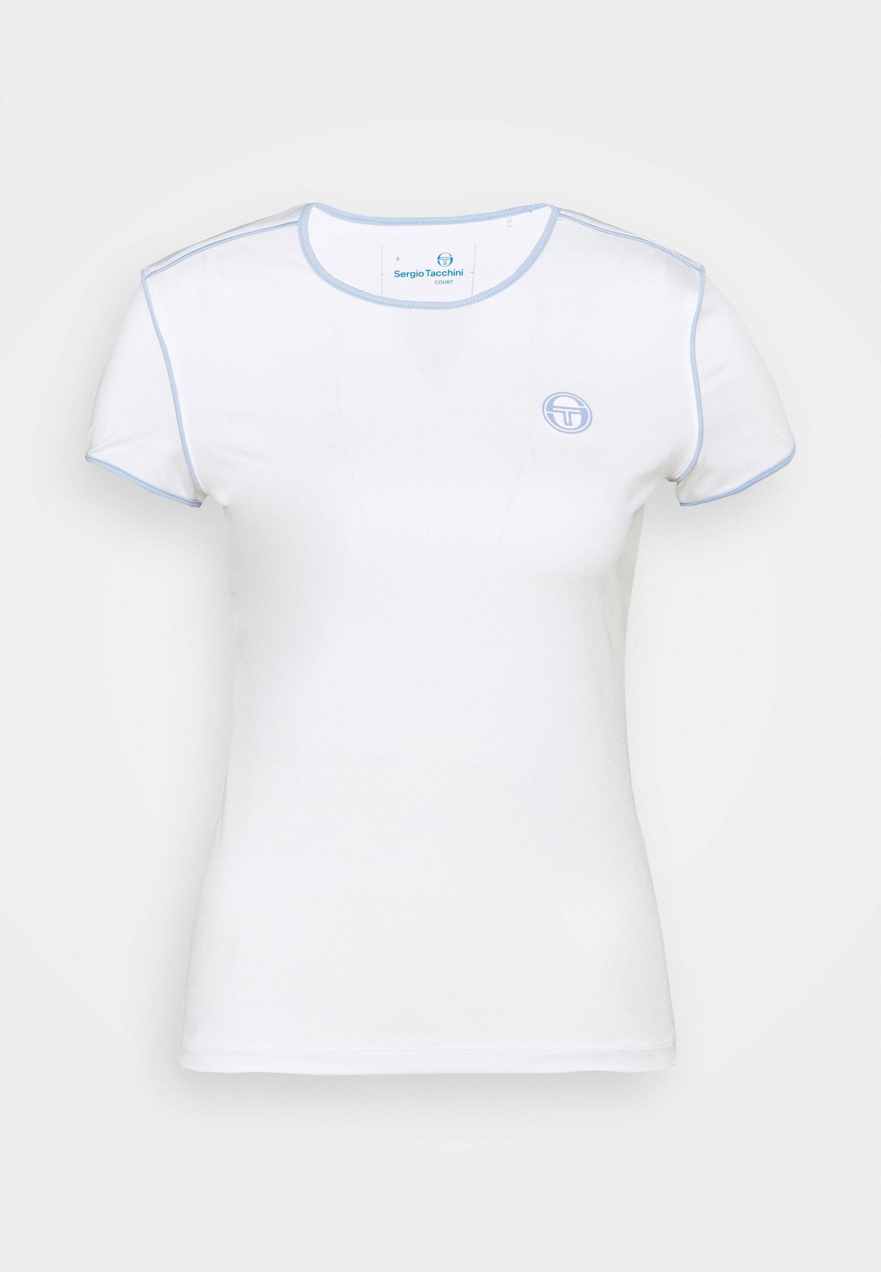Women WOMAN - Print T-shirt