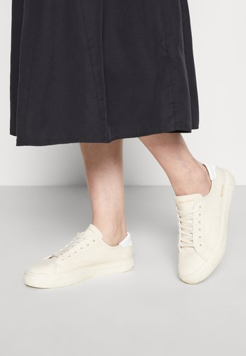 ALICE 1D - Trainers - raw