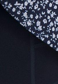 Polo Ralph Lauren Golf - SKORT - Sportovní sukně - preppy petals - 5