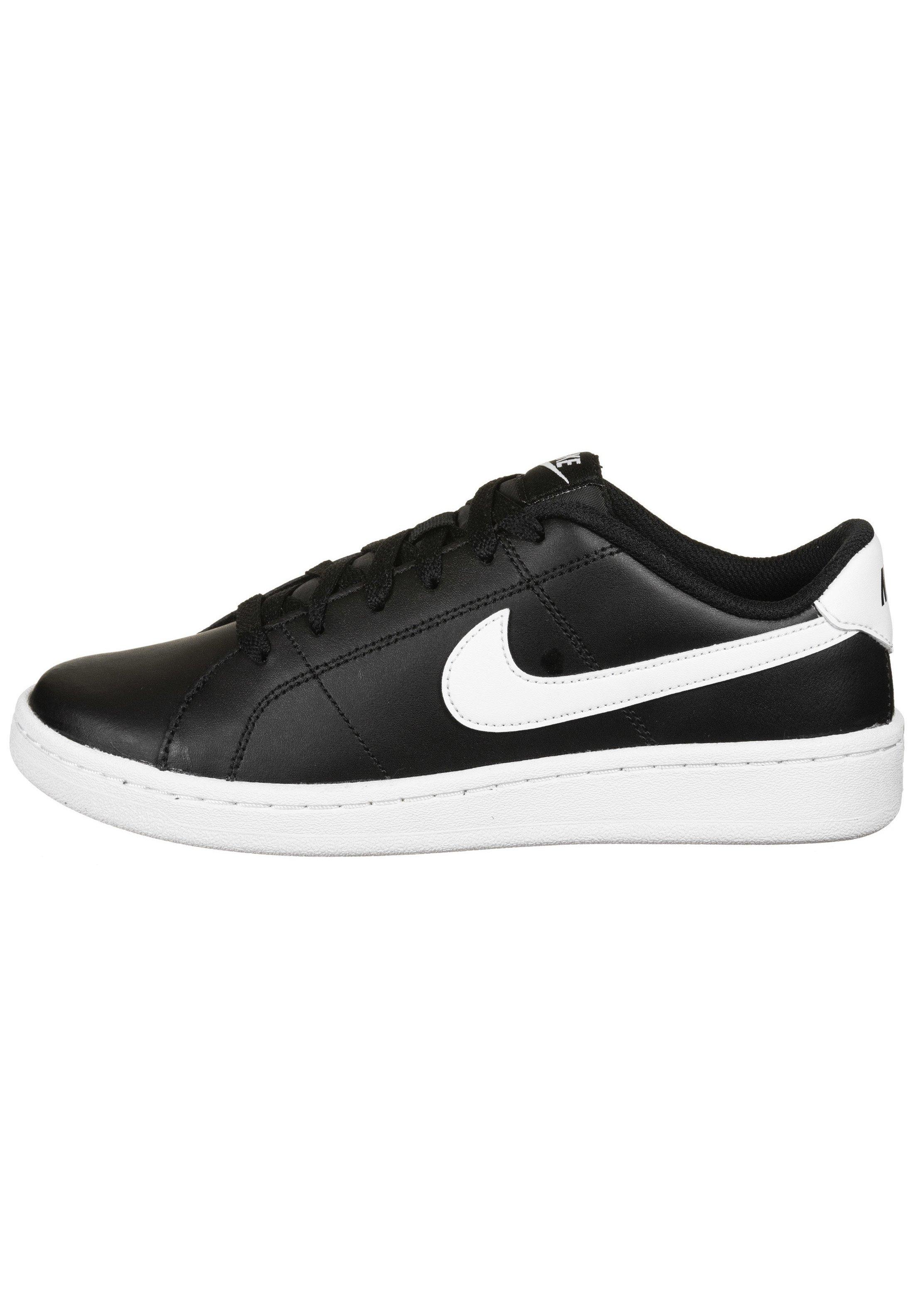 Damen COURT ROYALE - Sneaker low