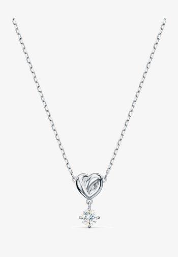 LIFELONG - Halskette - silver