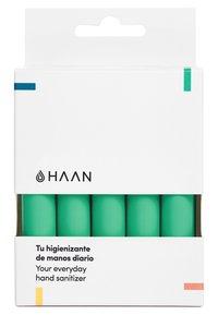 Haan - HAAN 5 PACK HAND SANITIZER - Bad- & bodyset - dew of dawn - 1