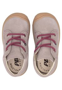 Ricosta - CORY - First shoes - rosa - 1