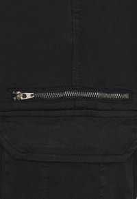 Good For Nothing - Cargo trousers - black - 2
