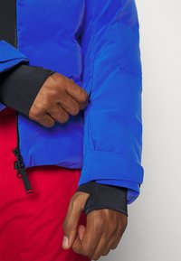 Bogner Fire + Ice - REMO - Ski jacket - blue - 3