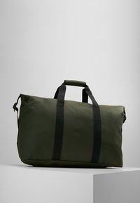 Rains - Weekend bag - green - 2