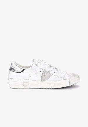 Scarpe skate - bianco
