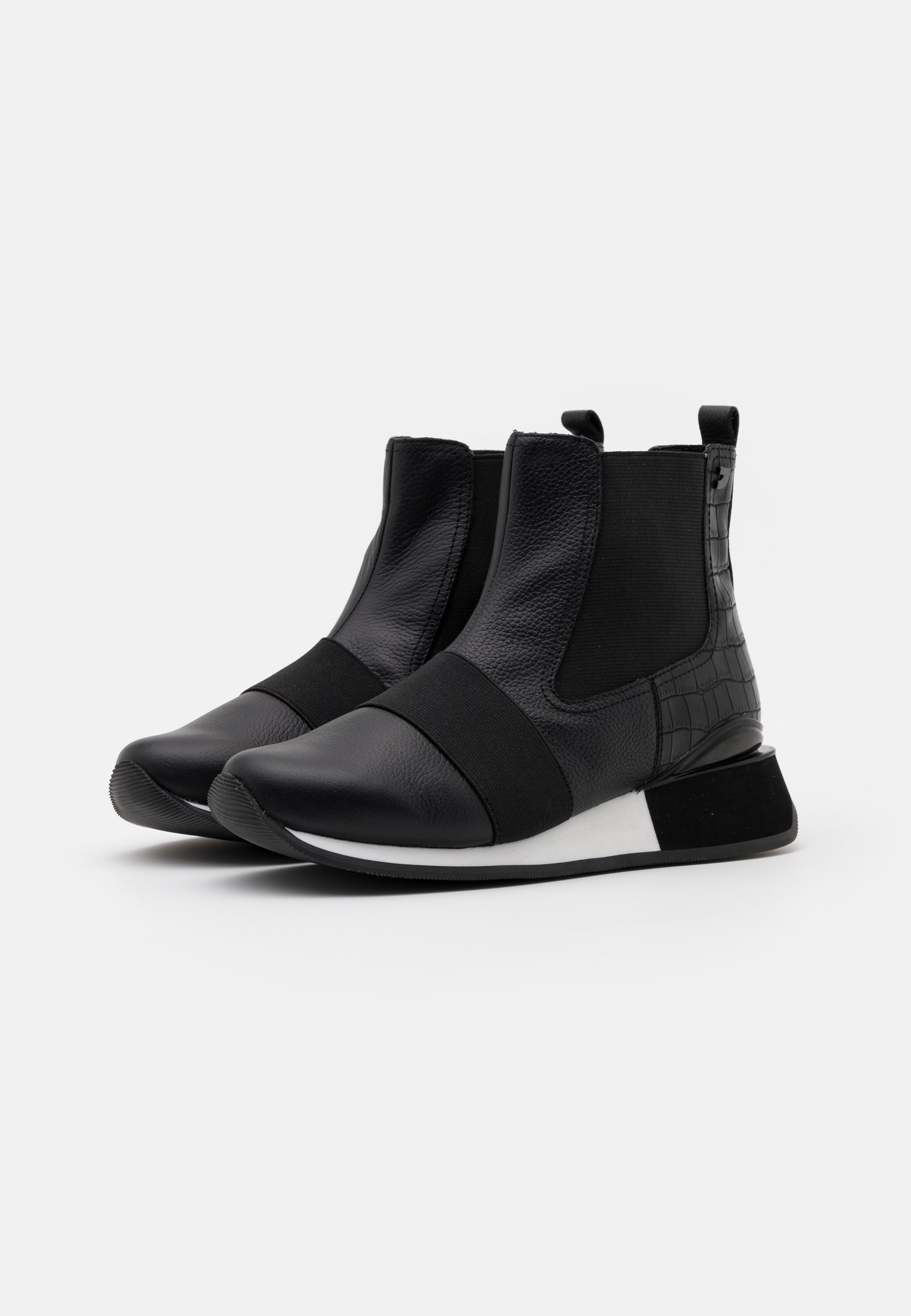 New Cheapest Gioseppo EGGESIN - Ankle boots - black | women's shoes 2020 vqu8r